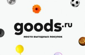 """Метрополитен увеличил трафик маркетплейса """"М.Видео"""" на четверть"""