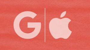 AdWords нашел способ узнать все о покупателях в Safari