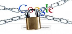 googleblok