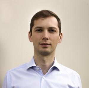 """""""Кредитование интернет-магазинов – это конвейер"""""""