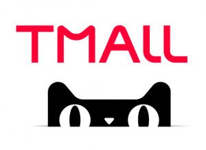 Alibaba привел в Россию площадку Tmall