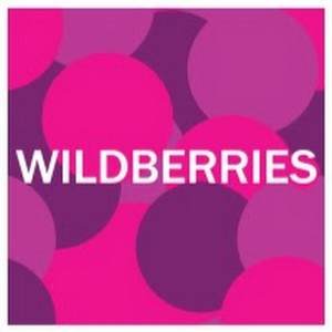 wieldberries