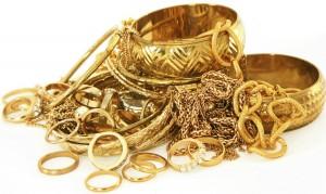 Онлайн-продажи золота растут вопреки запрету на дистанционную торговлю