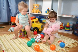 От спинеров к роботам: что происходит на рынке игрушек