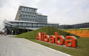 Alibaba вложится в технологии