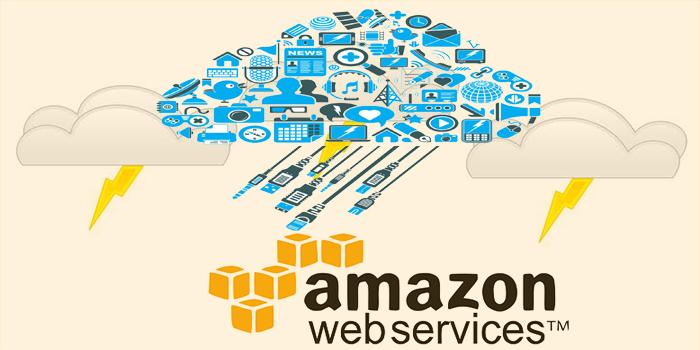 Amazon обретет в Германии компьютерное зрение
