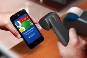 Google примет оплату и без Android