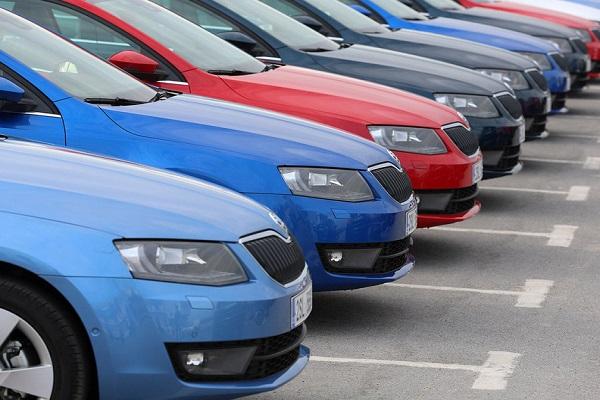 Классифайд внедрил кредиты на подержанные авто