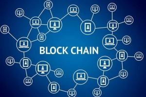 """""""М.Видео"""" экономит с помощью блокчейна"""