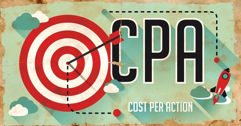 CPA-сети, полезные и не очень