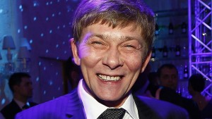 Isnext.ru ликвидирует наследство Exist.ru