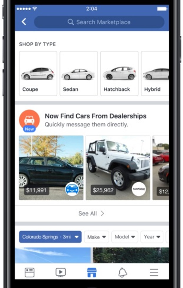 facebook-marketplace-cars