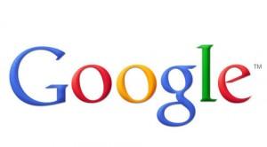 Google отследит посещения, основанные на показах