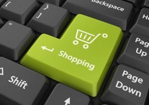 Налоговикам разрешат блокировать онлайн-продавцов?