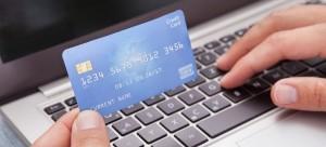 Чем платят в российских интернет-магазинах?