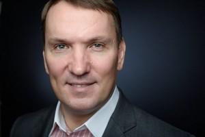 Костыгин хочет выйти из дома за 50 млн рублей