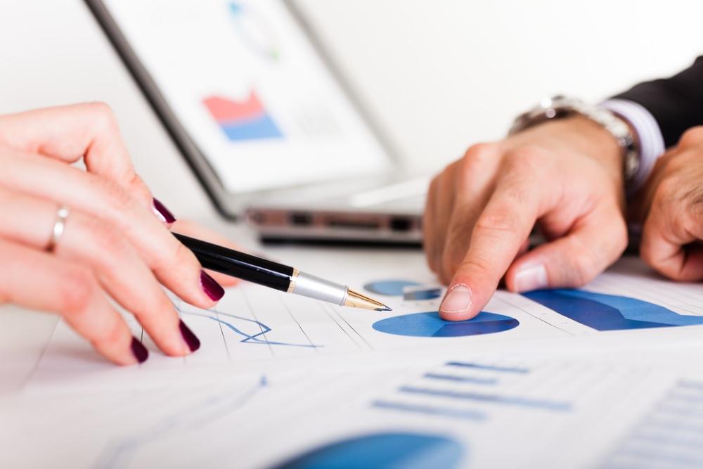 Минпромторг вынес на обсуждение Стратегию развития ecommerce