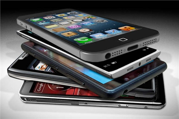 Какие смартфоны покупают россияне в онлайне?