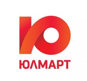 Ulmart