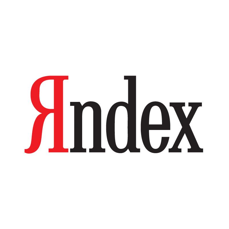 """""""Яндекс"""" отследит знание бренда у целевой аудитории"""