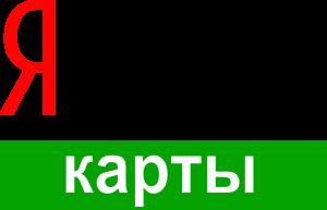 """На """"Яндекс.Картах"""" появятся ваши цены"""