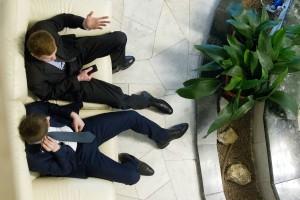 Criteo: обмен клиентскими данными увеличивает продажи