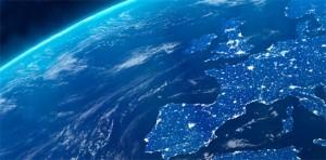 ЕС отменит геоблокировку в электронной торговле