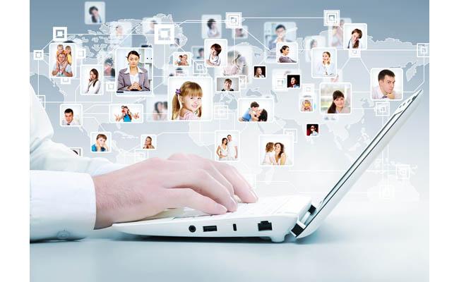Как интернет-магазинам обходиться с персональными данными