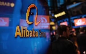 Alibaba снова превзошел ожидания