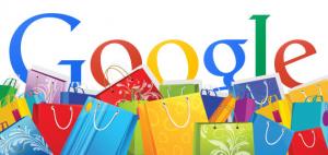 Google рассказал, что ищут любители скидок