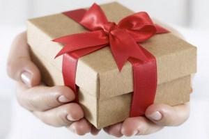 Как россияне выбирают подарки