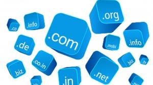 Какие домены советуют для e-commerce?