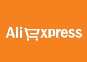 AliExpress сократит срок доставки до 10 дней