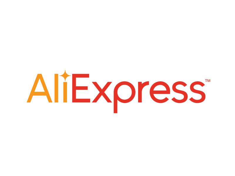 "Инженеры ""Яндекса"" русифицируют AliExpress"