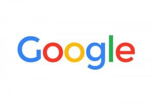 Google нагляднее сравнит товары в поиске