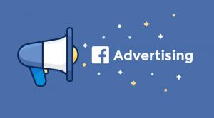Facebook сгенерирует тысячи объявлений