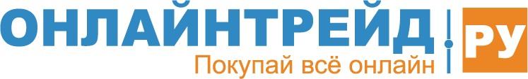 онлайнтрейд лого