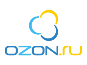 Ozon похвастался рекордом