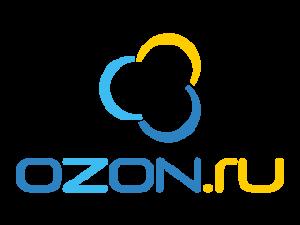 OZON запустил собственную сеть постаматов