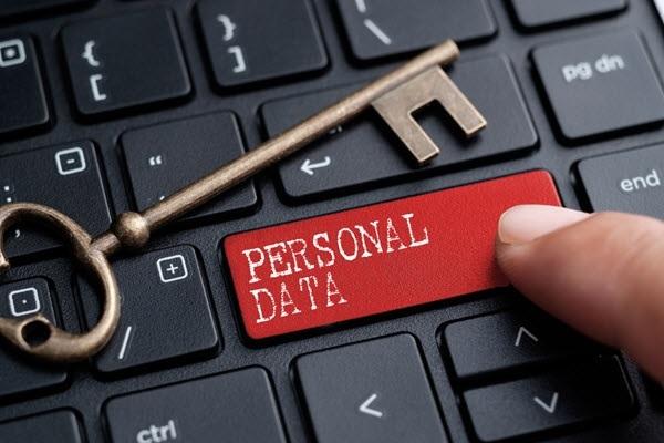 Обработка персональных данных для интернет-магазинов