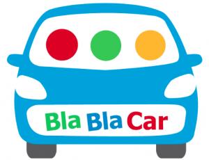 Приехали. В России могут запретить BlaBlaCar