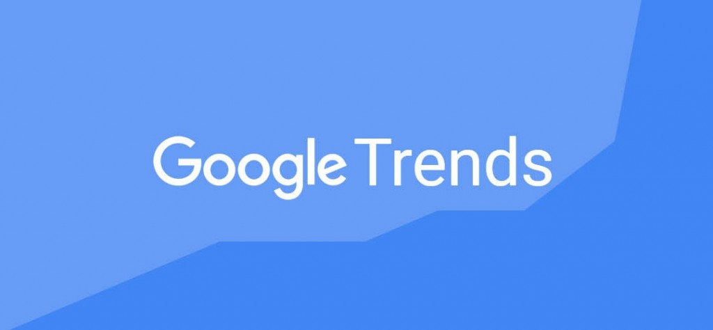 Google Тренды научились следить за покупками