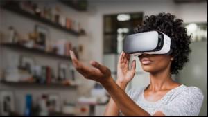 Airbnb экспериментирует с VR