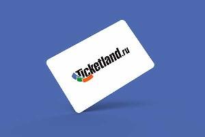 Ticketland продается… МТС?