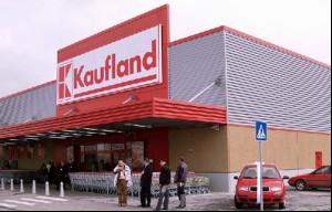 Немцы не осилили онлайн-продажу бакалеи