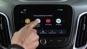 Автомобили помогут продавать онлайн