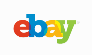 EBay проверит новую бизнес-модель