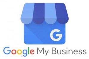 Google ответит на вопросы покупателей с десктопов