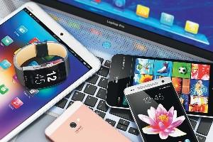Xiaomi стали искать чаще, чем Xbox
