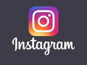 Число бизнес-пользователей в Instagram превысило 25 млн